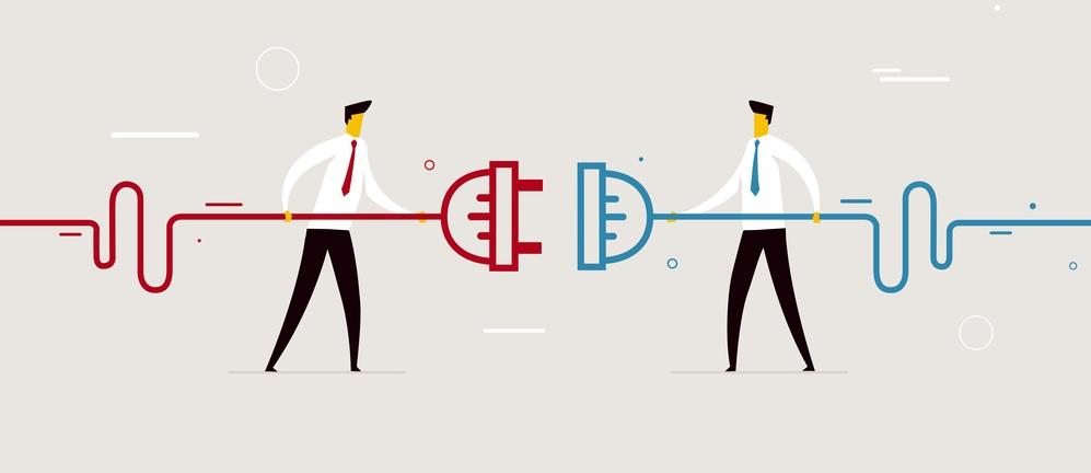 بازاریابی سلامت پلی بین مشتری و تولیدکنندگان حوزه سلامت