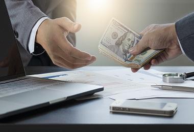 چگونه از ایده خود پول درآوریم؟
