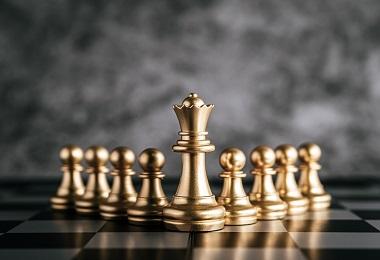 چگونه مهارت رهبری را در خود پرورش دهیم؟