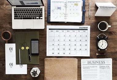 5 ابزار و تکنیک مدیریت زمان