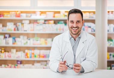 هر آنچه که یک دانشجوی داروسازی باید راجع به مدیریت درمان دارویی در داروخانه ها بداند