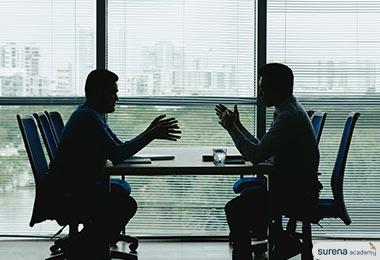 سه عنصر کلیدی در دستیابی به موفقیت در انواع مذاکره