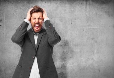 برای یادگیری مهارت مدیریت استرس از کجا شروع کنم؟
