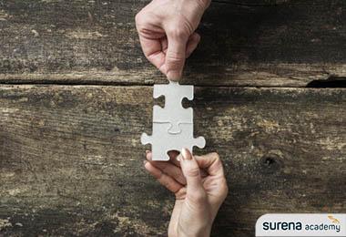 5 راهکار برای جذب سرمایه