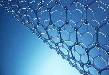 از جوراب نانو تا واکسن کرونا، نقش نانوتکنولوژی در آینده کاری ما چیست؟