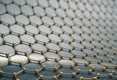 استفاده از نانوذرات طلا برای درمان بیماریها؛ افسانه یا واقعیت؟!