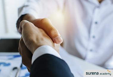 چگونه در مصاحبه شغلی موفق شویم؟
