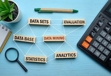 آشنایی با مهمترین روش های داده کاوی