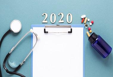 تکنولوژیهای ترند در داروخانههای ایران و جهان در 2020
