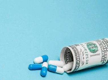 اهمیت فارماکواکونومی یا اقتصاد دارویی چیست؟