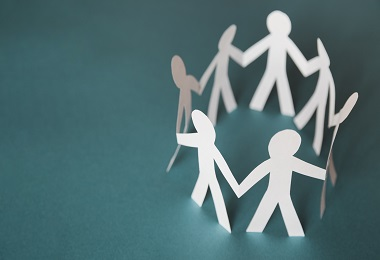 چرا یک کسب و کار به community building یا همان اجتماعی از مشتریان نیاز دارد؟