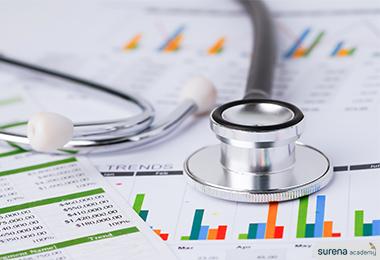 بازاریابی حوزه سلامت چیست؟