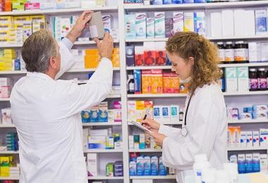 چگونه یک بیزینس موفق داروخانهای داشته باشیم؟