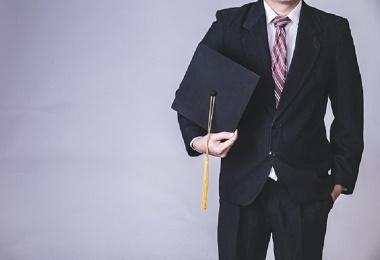 پنج نکته که باید دربارهی دورههای MBA بدانید!