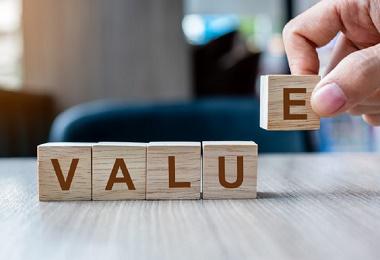 ارزش آفرینی در کسب و کارها
